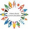 Intercultural Thumbnail