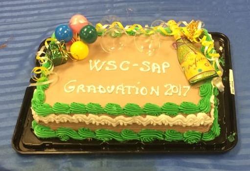 SAP_Cake