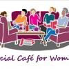 Social Cafe logo sml