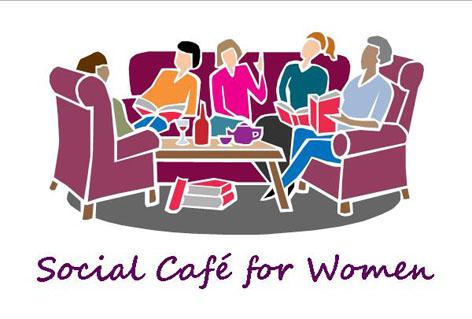 social cafe