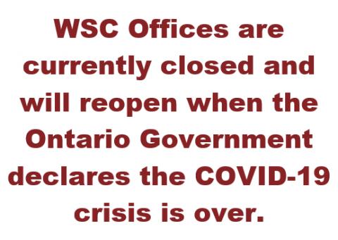 WSC_Closed2