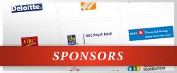 WSC Sponsor