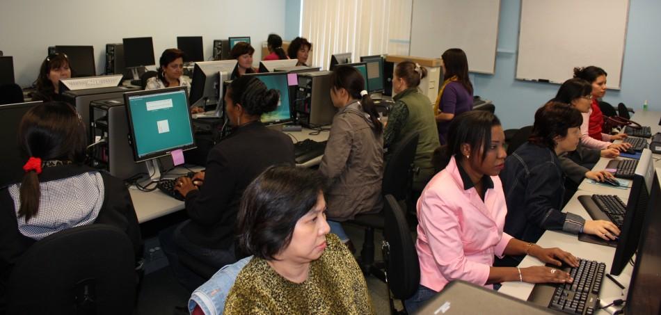 computer lab 54 (2)