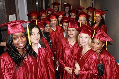 graduation-group-2012