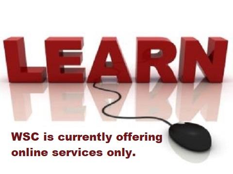 learn-online