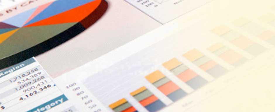 statistics imagery