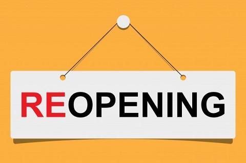 wsc_reopening_sm